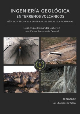 ingenieria-geologica-terrenos-volcanicos