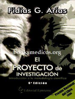 el2bproyecto2bde2binvestigacion2bintroduccion2ba2bla2bmetodologia2bcient25c325adfica