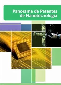 Resultado de imagen de Panorama de patentes de nanotecnologia.